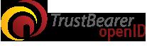 trustbearer_openid_logo
